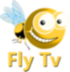 Fly Tv